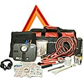 Lifeline DOT Road Safety Kit (67 Piece)