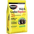 Sweeney's Mole and Gopher Repellent Granular (10-pounds)