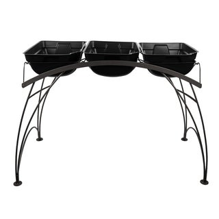 Plastec Garden Table