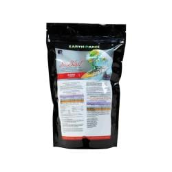 Earth Juice 'SeaBlast 3-26-22' 2-pound Bloom Fertilizer