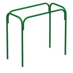 EarthBox 1010044 Garden Stand