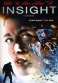 Insight (DVD)
