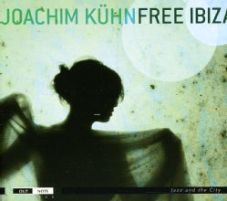 Joachim Kuhn - Free Ibiza
