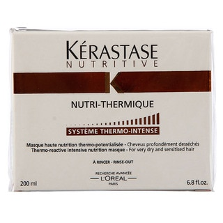 Kerastase Masque Nutri Thermique 6.8-ounce Conditioner