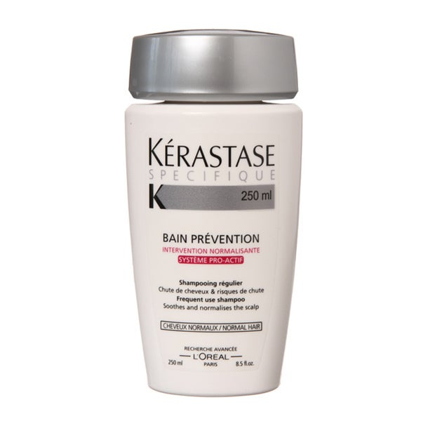 Kerastase Bain Prevention 8.5-ounce Shampoo 8607379
