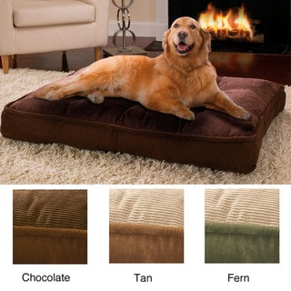 Mattress Pet Bed