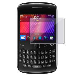 Screen Protector for BlackBerry Curve 9350/ 9360/ 9370