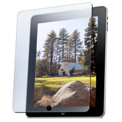 AccStation Anti-Glare Screen Protector for Apple iPad