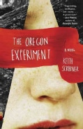 The Oregon Experiment (Paperback)