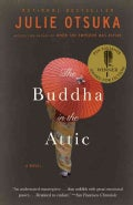 The Buddha in the Attic (Paperback)