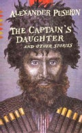 The Captain's Daughter: And Other Stories (Paperback)