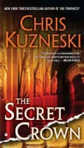 The Secret Crown (Paperback)
