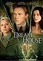 Dream House (DVD)