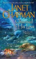 Charmed by His Love (Paperback)
