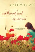 A Different Kind of Normal (Paperback)