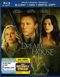 Dream House (Blu-ray/DVD)