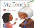 My Teacher (Hardcover)