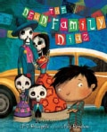 The Dead Family Diaz (Hardcover)