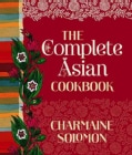 The Complete Asian Cookbook (Hardcover)
