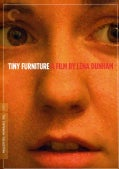 Tiny Furniture (DVD)