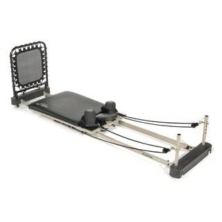 Stamina AeroPilates Premier 695 Studio Fitness Machine