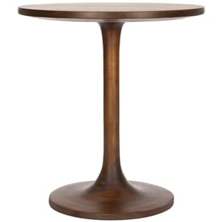 Safavieh Bali Resorts Brown End Table