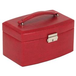 WOLF 'South Molton' Medium Jewelry Box