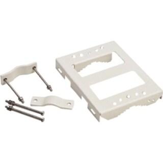 Microsemi Mounting Bracket for PoE Injector