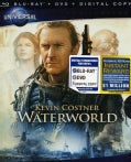 Waterworld (Blu-ray/DVD)