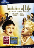 Imitation Of Life (Special Edition) (DVD)