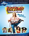 Fast Times At Ridgemont High (Blu-ray/DVD)