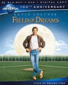Field Of Dreams (Blu-ray/DVD)