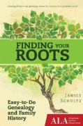 Finding Your Roots: Easy-to-Do Genealogy and Family History (Paperback)