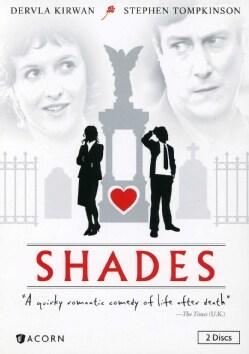 Shades (DVD)