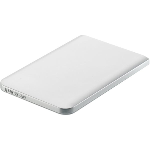 Freecom Mobile Drive Mg 1 TB External Hard Drive