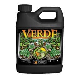 Humboldt HNV405 Verde 32-ounce Fertilizer