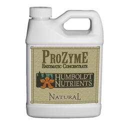 Humboldt HNP405 Prozyme 32-ounce Fertilizer