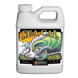 Humboldt HNK405 Sea Cal 32-ounce Fertilizer