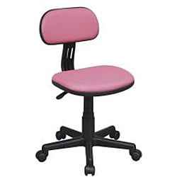 Office Star Task Chair 13991047 Overstock Com Shopping
