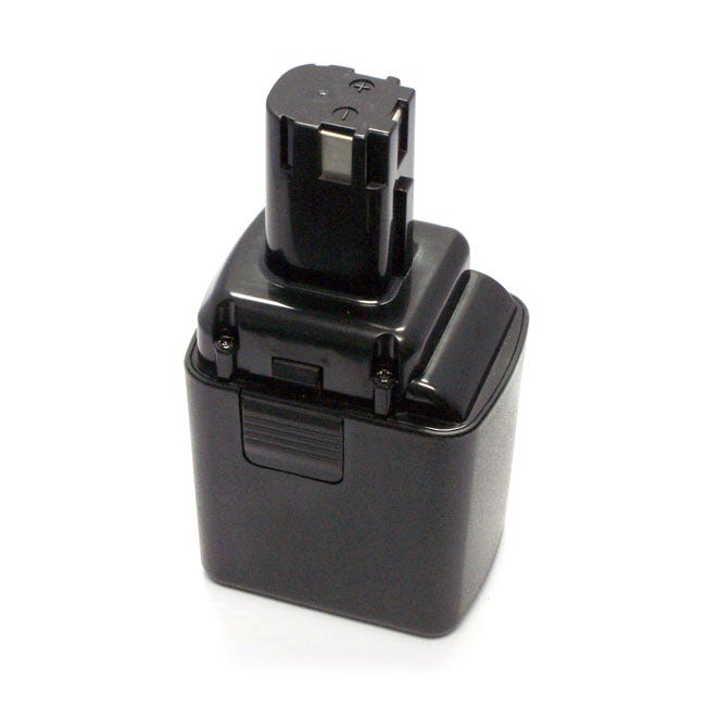 Maximalpower 13.2V NI-CD Replacement Power Tool Battery 1700mAh for Craftsman