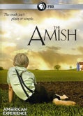 American Experience: The Amish (DVD)