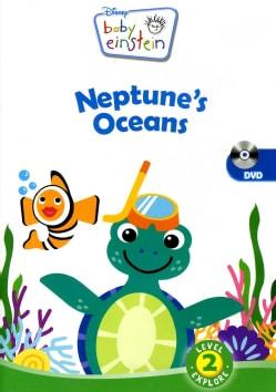 Baby Einstein: Neptune's Oceans (DVD)