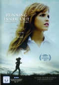 Running Inside Out (DVD)