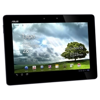 Asus Eee Pad Transformer Prime TF201 TF201-B1-GR 32 GB Tablet - 10.1