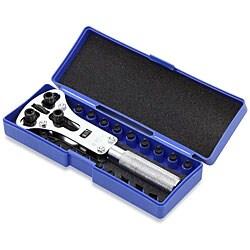 Case Back Opener Wrench