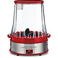Cuisinart CPM-950 Red 10-cup Easy Pop Plus Popcorn Maker