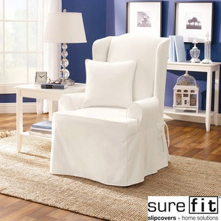 Slipcovers | Overstock.com Shopping - Top Rated Slipcovers