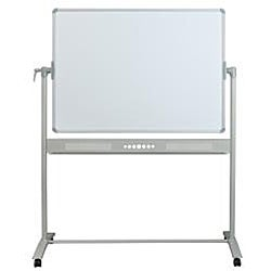 Best-Rite Rambler Mobile Floor Easel