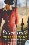 A Bitter Truth (Paperback)