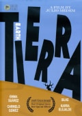 Tierra (Earth) (DVD)